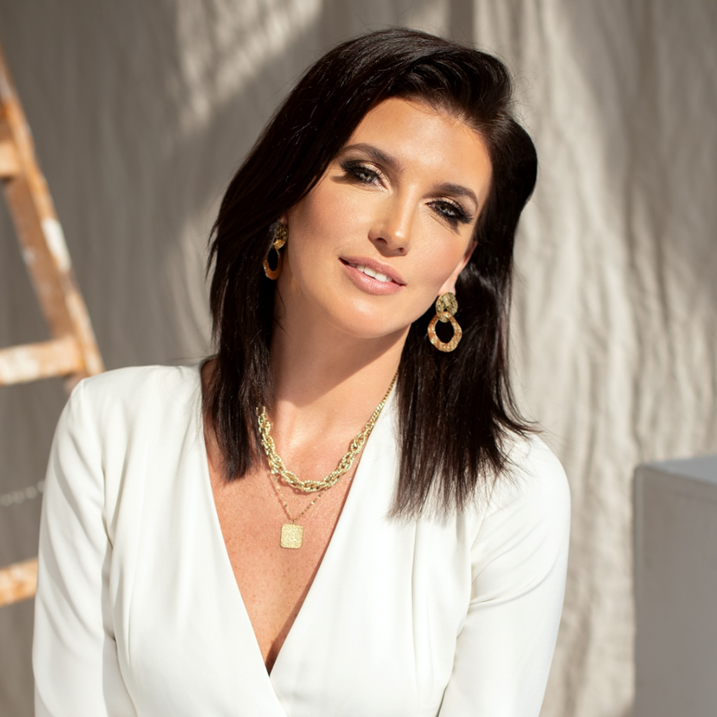 diamenty kobiecego biznesu (1)