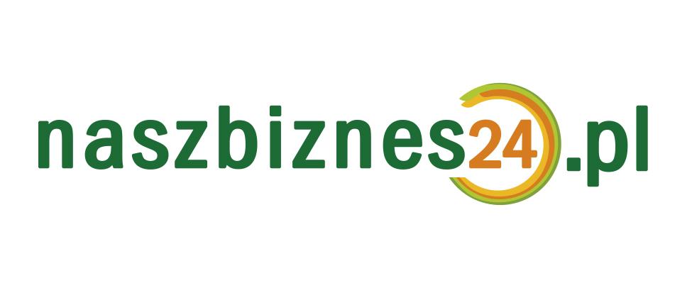 naszbiznes24